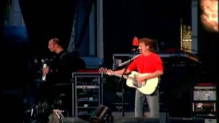 Paul McCartney - Calico Skies (Live)
