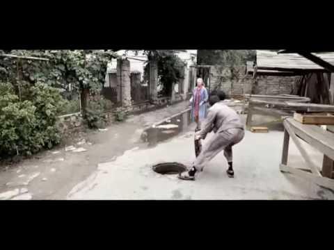 Джуманджи (1995) смотреть онлайн бесплатно (1 час 44 минуты)