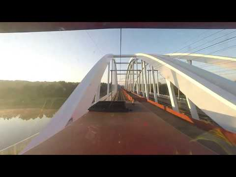 Cabinerit Antwerpen Schijnpoort - Gent Zeehaven DB Cargo