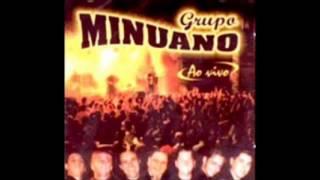 O Casamento da Doralice   Grupo Minuano