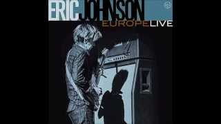 Eric Johnson - Mr P.C. (Europe Live 2014)