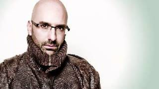 0DAY MIXES - dj chus  - live at space (ibiza) 22-06-2013