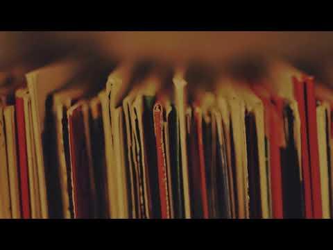 Hip Hop Old School and Underground Rap #213