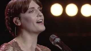 Florence + The Machine - Shake It Out - Live at the Royal Albert Hall