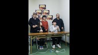 劇団PingPongDASH 第13回公演 『 ふたりでできるもん!』 ~二人で出来ま...