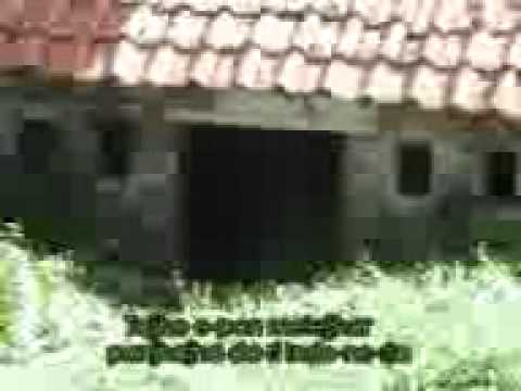 lagu madura TRUNOJOYO (rita yulhardini).3gp