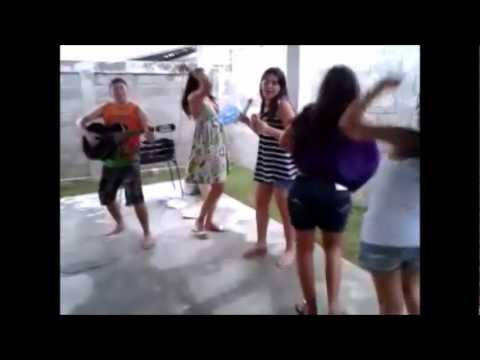 Download As Paquitas de Manaus