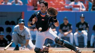 10 BIGGEST MLB DRAFT STEALS OF ALL TIME