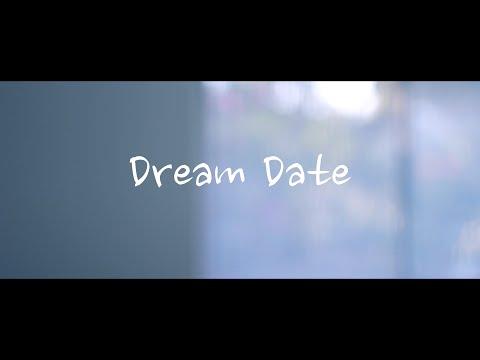 Dream Date - (2 Minutes) Short Film