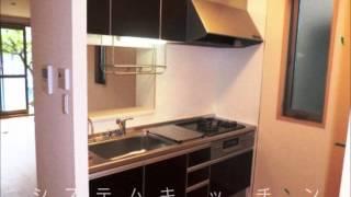 大阪府寝屋川市上神田1丁目に2011年10月に建った賃貸物件です!...