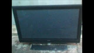 золотой телевизор 50 дюймов