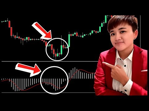 Secrets to Spotting Trend Reversals in Forex Early