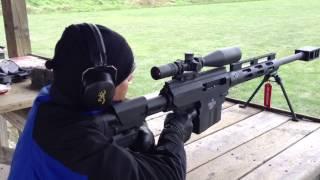 50 cal Bushmaster