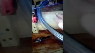 Générateur moteur magnétique