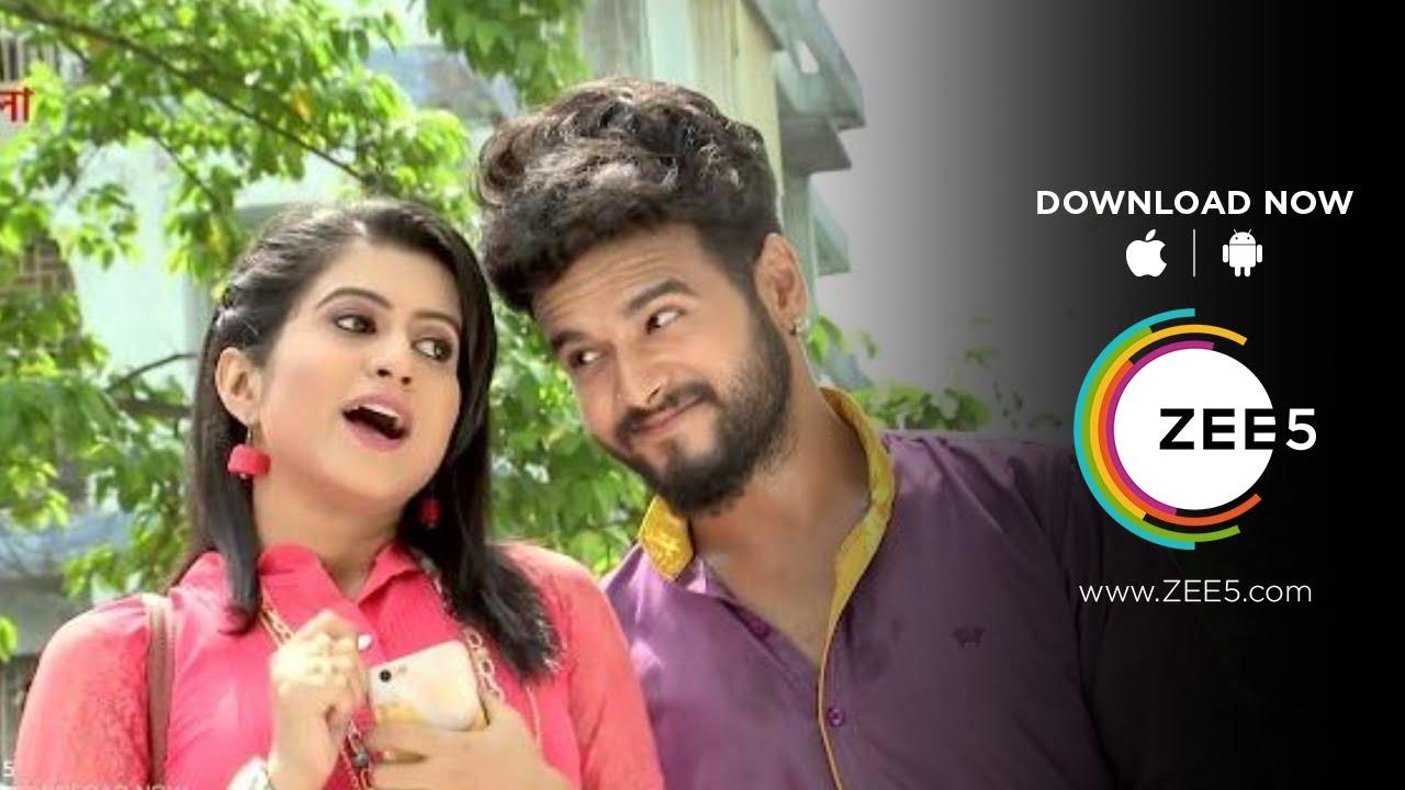 Bokul Kotha | বকুল কথা | Ep 161 | June 09, 2018 | Best Scene | Zee Bangla