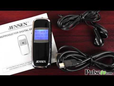jensen-mp3-digital-audio-player-with-voice-recorder---2gb