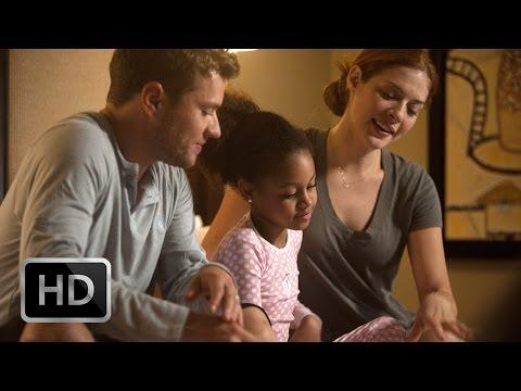 Reclaim - Official Trailer HD (2014) - Ryan Phillippe, Rachelle Lefevre & John Cusack