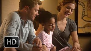 Reclaim - Official Trailer HD (2014) - Ryan Phillippe, Rachelle Lefevre & John Cusack streaming