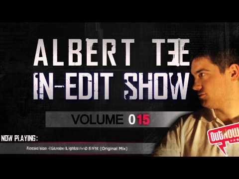 Albert Tee In-Edit Show Volume 015