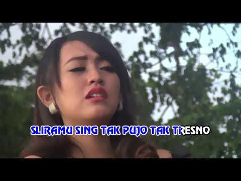 Tatune Ati - Happy Asmara (Official Music Video)