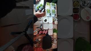 한국팔도밥상 특수반찬 오가피순장아찌 [고깃집반찬] 특수…