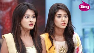 pyaar tune kya kiya season 10 episode 65 | yeh  Aashiqui 2 Love story | zing