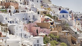 SANTORINI (Greece) in 4K : OIA   Glidecam   D5300   D3100   DJI Phantom(I hope you'll enjoy, don't forget to leave a feedback and Share it on Facebook & Twitter :D If you enjoyed your friends could enjoy it too :) ! □ INFORMATIONS IN ..., 2015-11-01T16:00:59.000Z)