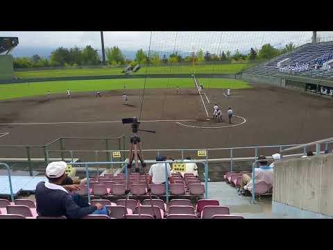 日本航空高校 あげあげほいほい! 高校野球