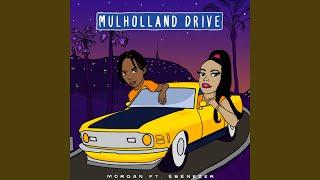 Play Mulholland Drive
