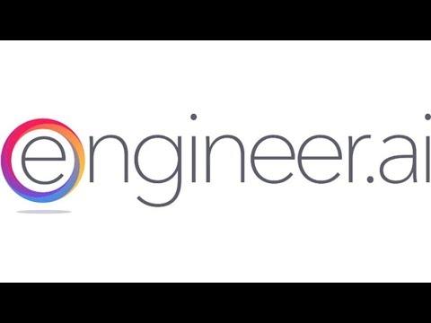 Engineer детали ICO команда, дорожная карта