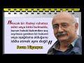 Sagopa Kajmer - Düşersem Yanarım HD Ses Kalitesi - YouTube