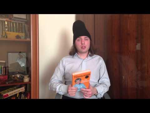 """Олег Тиньков -- """"Как стать бизнесменом"""" (обзор книги)"""