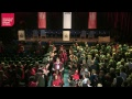 Live - University of South Wales