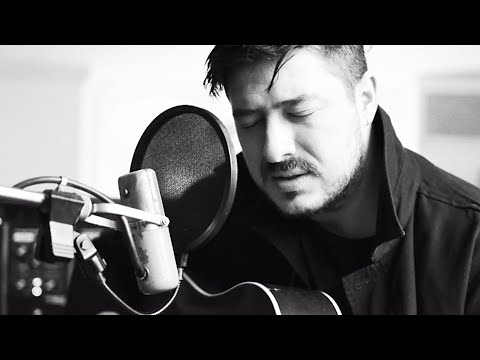 Major Lazer feat. Marcus Mumford - Lay Your Head On Me (Official Acoustic Video)