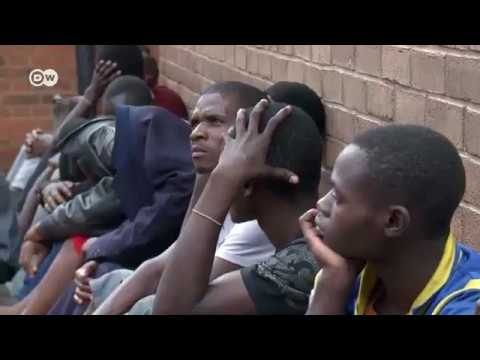 Kuwatafutia wafungwa wasiojiweza haki nchini Malawi