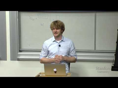 Lecture 4: Word Window Classification and Neural Networks