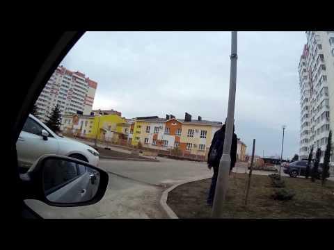 Мнения : Переезд в Краснодар