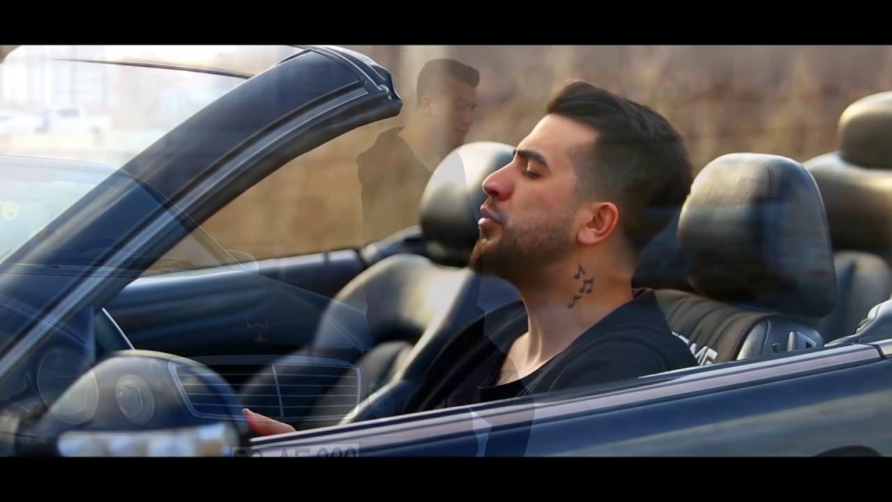 Arsız Bela - Yar Beni Sevmez ( Official Video )