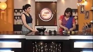 Rasoi Show - રસોઈ શો - 3rd September 2014 - Full Episode