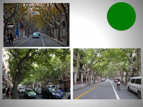 City Talks: Urban Design and the Cycling Renaissance (part 2)