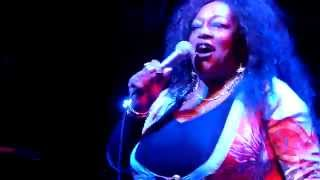 Kym Mazelle - Love Can