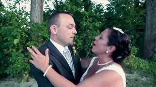 Marryoke: Petra und Stephan (www.originvideo.at