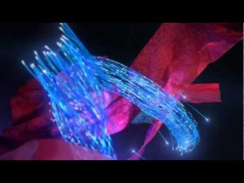 BBC entertainment India - Diwali ident 3