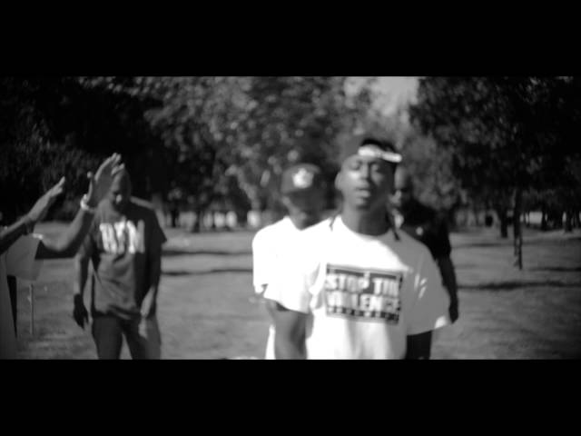 """YG Mook - """"Over The Love"""" Official Video Produced By Naughty Grammer Beats"""