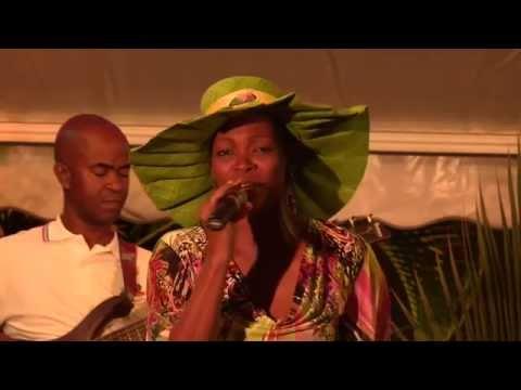 Seychelles : Artistes Réunionnais et Seychellois