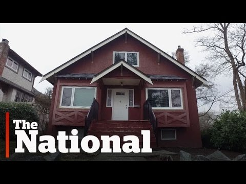 Heritage rules could drive up the price of Vancouver homes