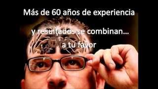 Convencion HERMOSILLO NOV 2014 VISION 20 10