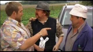 WAS NICHT PASST, WIRD PASSEND GEMACHT (2001) - Trailer HQ