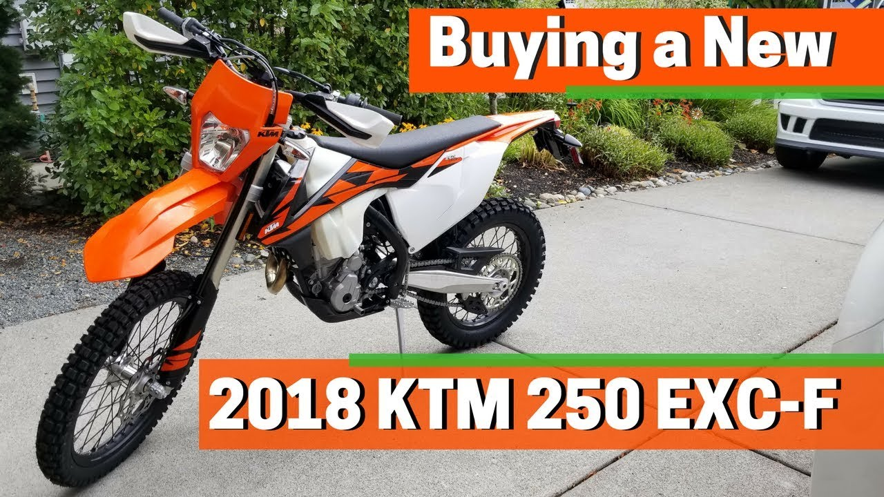 2018 ktm 500 exc f. delighful 2018 2018 ktm 250 excf  walkaround u0026 mods with ktm 500 exc f