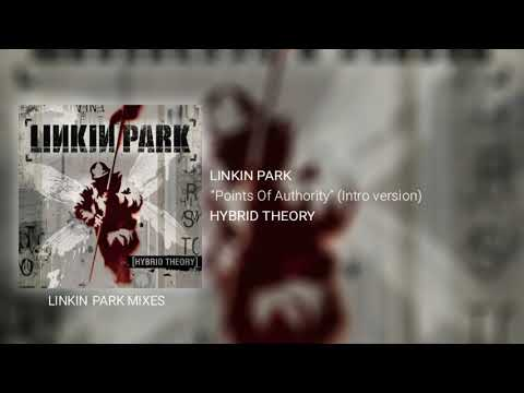 linkin-park---points-of-authority-(intro-version)